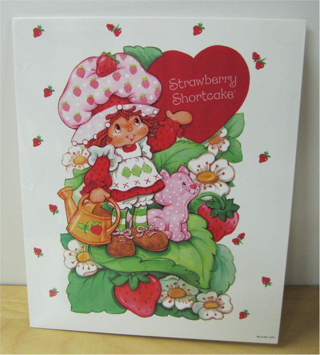Vintage Strawberry Shortcake Characters Strawberry shortcake vintageVintage Strawberry Shortcake Images